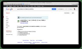 Screen Shot 2012-10-11 at 6.01.25 AM