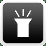 SmallBulb Icon ver 1.0