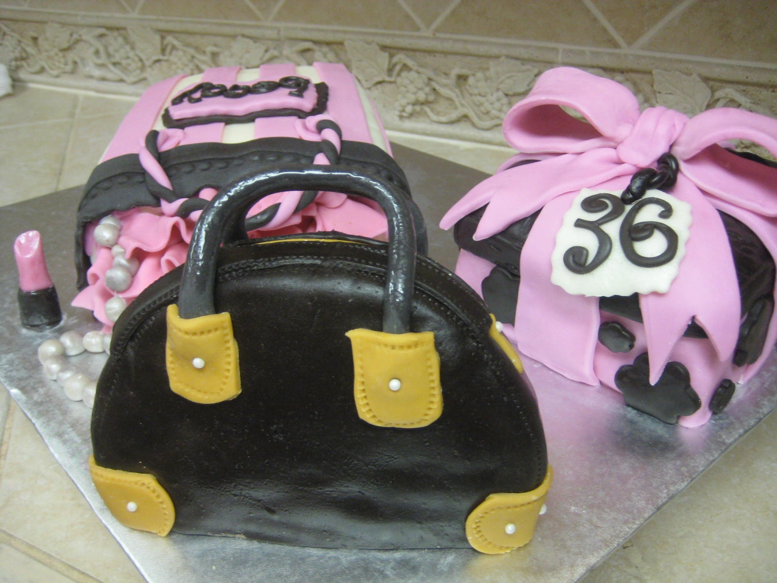 Appropriate Cake Photos Inappropriate Cakes By Cindy
