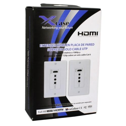 HDMIEX50WALL-4