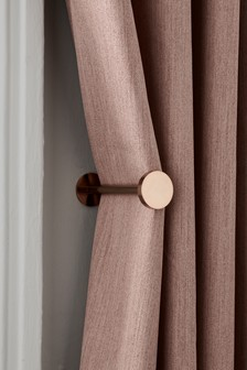 curtain poles rails curtain rods