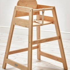 Folding Chair Qatar Red Office No Wheels Buy Cafe High Natural By East Coast From Next