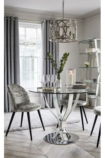 tulip table and chairs uk rio gear chair buy round dining from the next online shop