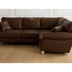 Sofas For Less Uk Baymax Sofa Bed Online Leather Small Large Next