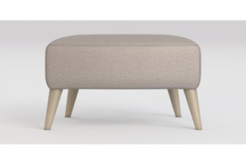 grey fabric sofa next kane s reclining sofas dark leather uk content by terence conran merida footstool