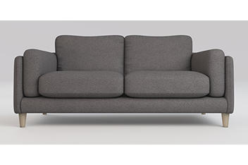 algarve leather sofa and loveseat set ikea gray grey sofas dark fabric next uk content by terence conran harley