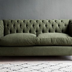 Fabric Sofas Uk Cheap Best Sofa Bed In Dubai Variety Of Colour Available Next Chiswick By Hudson Living