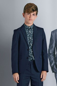 boys suits wedding page