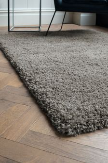 grey rug living room paint for the ideas rugs bedroom next official site premium cosy
