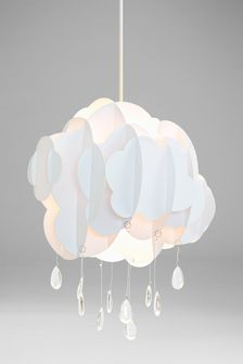 ceiling lights lamp shades pendants