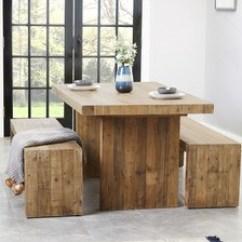 Bar Stool Chair Grey Race Car Office Australia Dining Tables | Oak Round & Extending Next