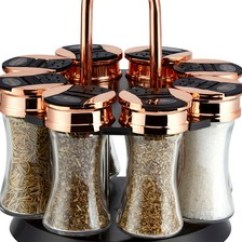 Kitchen Spice Rack Commercial Supply Buy Spicerack Homeware From The Next Uk Tower 8 Jar