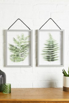 wall art canvases decorative