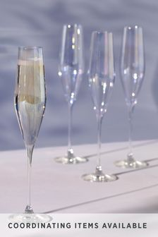 champagne flutes glasses personalised