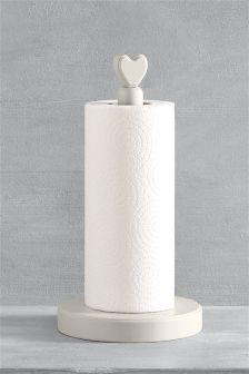 kitchen paper towel holder hotels with kitchens in las vegas roll holders next uk heart