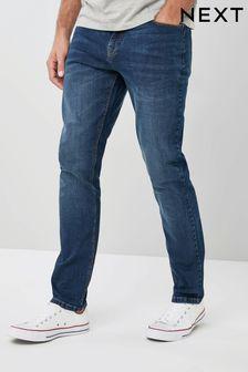 mens jeans denim skinny