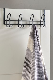Bathroom Hooks Bathroom Towel Hooks Next Uk