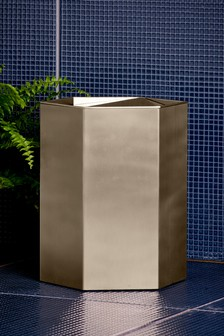 Bins  Waste  Pedal Bins For Kitchens  Next Official Site