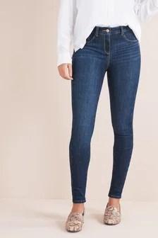360 jeans 360 super