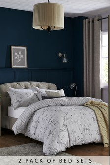 cream bedding cream bedding sets