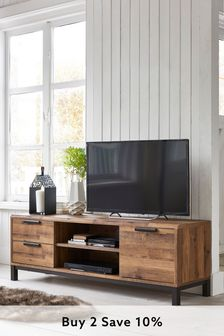 TV Units Corner Wide Amp Standard TV Units Next UK