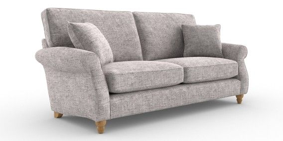 plum sofas uk rattan indoor sofa bed buy ashford from the next online shop