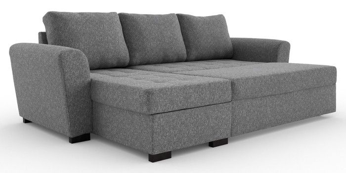 next quentin sofa bed review red color buy from the uk online shop