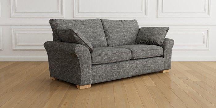 plum sofas uk foam sofa bed australia buy garda from the next online shop