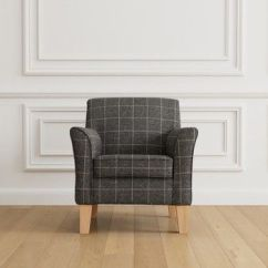 Bedroom Chair M&s High For Table Buy Alfie From The Next Uk Online Shop Previous