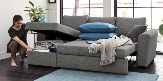 next quentin sofa bed review cushions for blue leather buy from the uk online shop previous