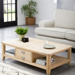 Sofa Express Isle Of Man Set Wooden Furniture Buy Huxley Coffee Table From Next Cyprus Wood