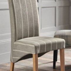 Dining Chairs Uk Chair Gym Floor Mat Buy Set Of 2 Harlow From The Next Online Shop