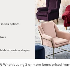 Sofas For Sale Uk Cheap Sofa With Cup Holders Armchair Selector Next Official Site