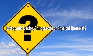 orthopedic doctor chiropractor treatments Xcell Medical Group in Elyria