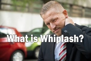 What is whiplash blog Xcell