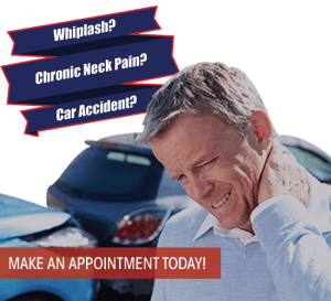 Xcell Medical Group whiplash car accident treatment injury care best in Elyria car accident injuries