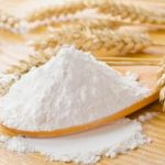white flour osteoarthritis avoid