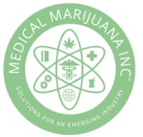 MM N logo