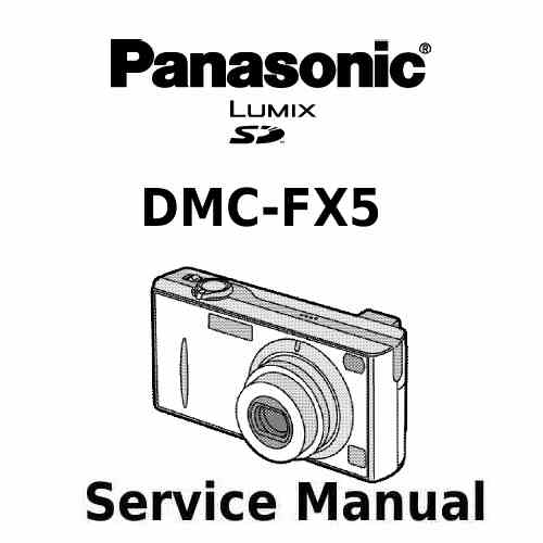 NIKON D40 SERVICE REPAIR MANUAL + PARTS LIST CATALOG