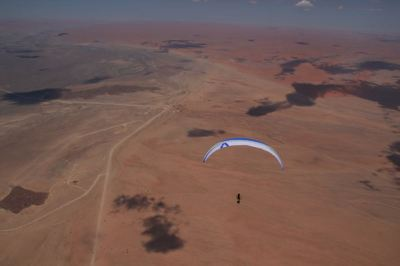 XCExpedition-skywalkParagliders-Namib