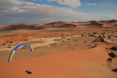 XCExpedition_skywalk-Paragliders-Namib-9