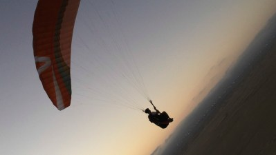 XCExpedition_Flying-2