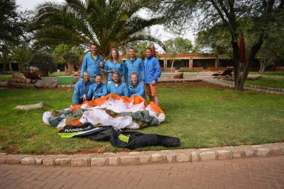 XCExpedition_skywalkPargliders_Team-6