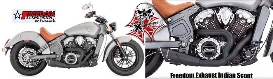 xchoppers parts for honda vtx1800