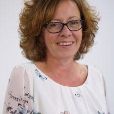 Julie Pardy 2