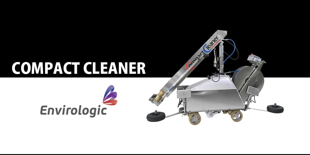 compact cleaner