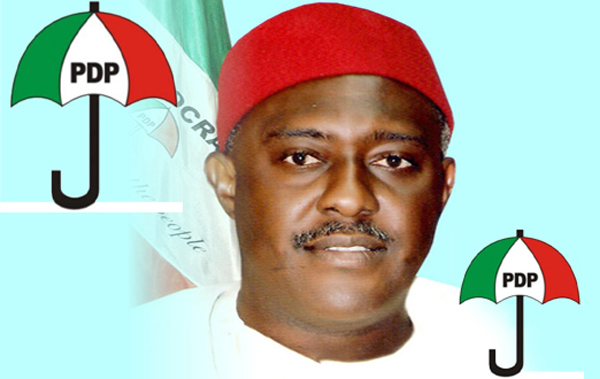 PDP Vows to Protect its Identify, But Open to Merger