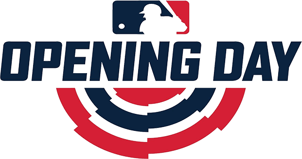 Topps Opening Day