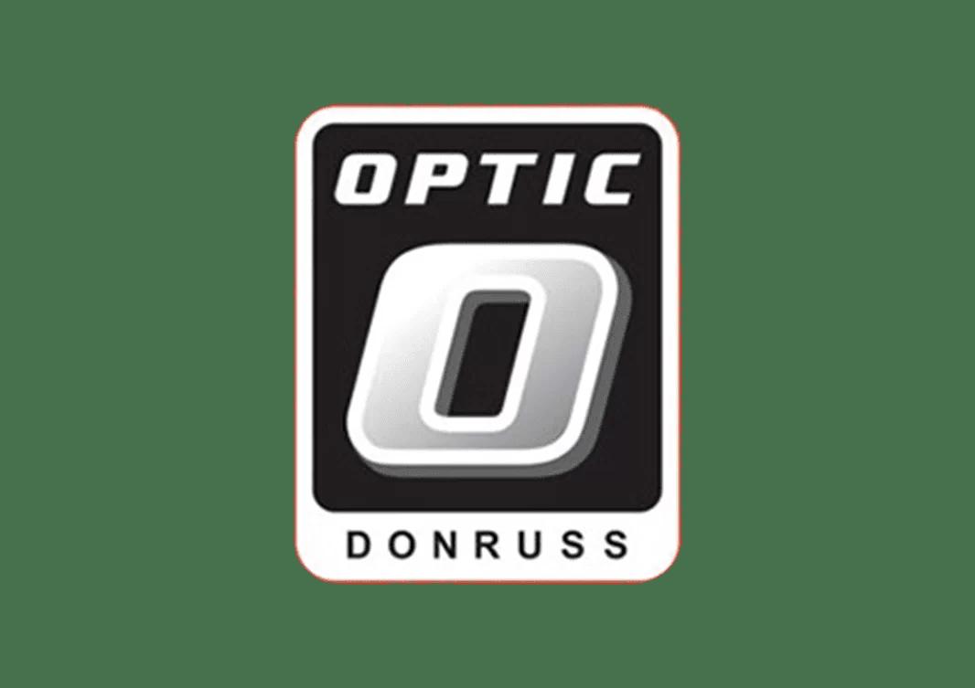 Donruss Optic