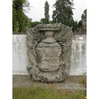 Antique Garden Decoration- XclusiveDecor Manufacturer +44 ...